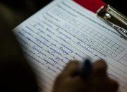Кубань 13 апреля присоединится к всемирной акции «Тотальный диктант»