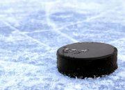 В Сочи пройдет матч звезд Ночной хоккейной лиги города
