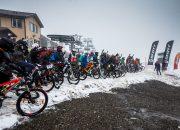 В Сочи пройдет гонка на горных велосипедах «Мегалавина»