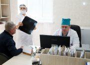 В Белоглинском районе пройдет акция «Кубань против рака»