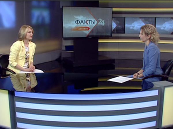 Юлия Планкова: сейчас благоприятная ситуация для снижения ипотечной ставки
