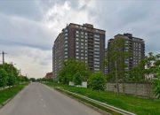 В Краснодаре возобновили строительство проблемного ЖК «Рич Хаус»