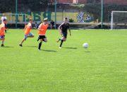 В Краснодаре на стадионе «Кубань» проведут праздник дворового футбола
