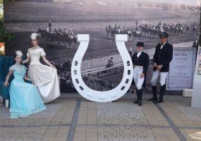 В Краснодаре на ярмарке народных промыслов покажут «Светский Екатеринодар»