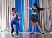 В Краснодаре прошел финал школьной лиги КВН