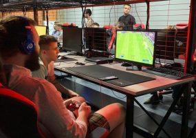 В Краснодаре определят победителя турнира по киберспорту на Кубок главы города