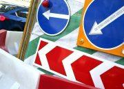 В Краснодаре с 1 июня на участке улицы Ленина ограничат движение транспорта