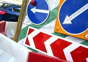 В Краснодаре отремонтируют подъездную дорогу к СТ «Кубанская Нива»