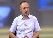 Сергей Косяников: во время фестиваля кваса установим два мировых рекорда