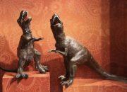 В Краснодаре пройдет выставка «Искусство шоколада»