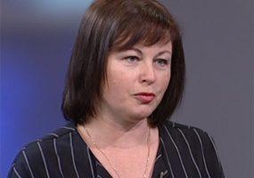 Марина Чертогова: бесплатный WI-FI появится на пляжах Геленджика