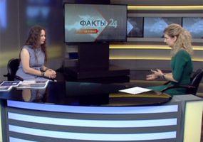 Светлана Сковородко: цифровая экономика в крае развивается хорошими темпами