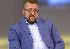 Дмитрий Коваленко: к точности работы наших специалистов нет нареканий