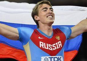 Кубанский легкоатлет Шубенков стал четвертым на этапе серии IAAF в Китае