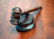 На Кубани владелец «дачи Сердюкова» подал иск против ее сноса