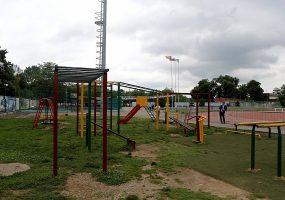 На Кубани в этом году отремонтируют более 100 школ