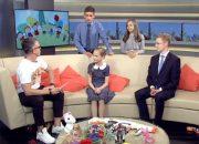 Раиса Панченко: «детский» закон направлен на сохранение жизни и здоровья детей