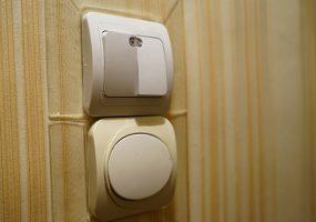 В Краснодаре после локального нарушения восстановили энергоснабжение