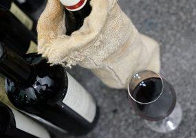 В Новороссийске пройдет фестиваль летних вин