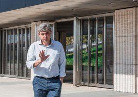 Галицкий хочет в Лигу чемпионов больше, чем все мы вместе взятые — Мусаев