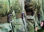 В Белореченском районе призывник дал взятку, чтобы попасть в армию