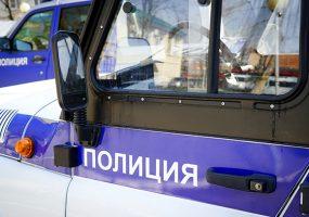 В Анапе возле школы девочка избила одноклассницу