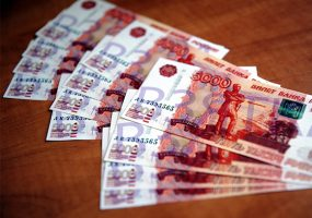 В Краснодаре двое полицейских получили взятку в 1,5 млн рублей