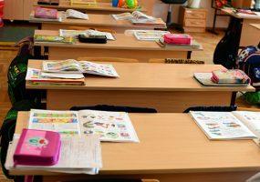 В российских школах введут уроки по здоровому образу жизни
