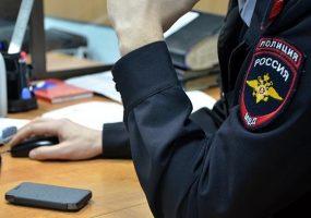 Полицейские Славянского района раскрыли кражу велосипеда и инструментов