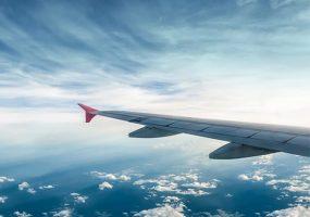 В Краснодаре проводят проверку после встречного движения двух самолетов