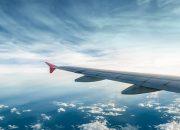 Краснодар и Симферополь свяжут ежедневные авиарейсы