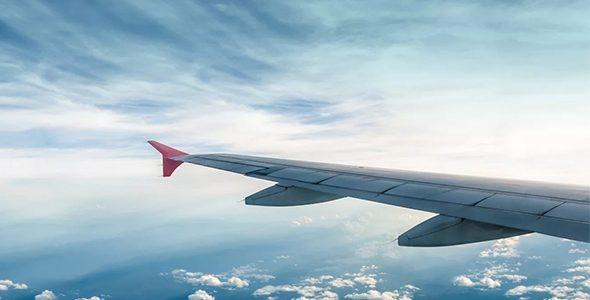 В Краснодаре экстренно сел самолет Ларнака — Самара