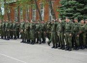 Минобороны предложило ужесточить правила призыва в армию