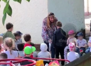 В Краснодаре заведующую детским садом уволили за унижение ребенка