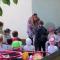 Полиция проведет проверку по факту видео инцидента в детсаду Краснодара