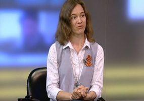 Методист движения «Раздельный сбор» в Краснодаре Анастасия Зеленкова: более 80% россиян готовы сортировать мусор при организации условий для этого