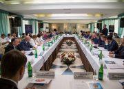 В Краснодарском крае планируют создать три центра национальных культур