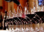 Кубань начала экспортировать вино в Германию