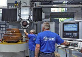 На Кубани промышленное производство выросло на 4,7%