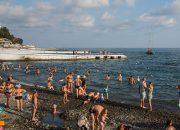В Анапе на 50 пляжах установят точки Wi-Fi