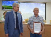 На Кубани вынужденные переселенцы и северяне получили жилищные сертификаты