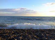 В Сочи проверили морскую воду на соответствие санитарным нормам