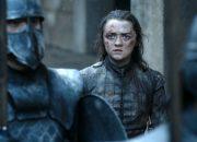 Финальный эпизод «Игры престолов» побил рекорд сериала по самой низкой оценке