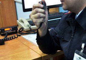 Информация о минировании объектов в курортных городах Кубани не подтвердилась