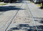 Эксперты из Москвы посоветовали построить в Краснодаре 48 км трамвайных путей
