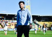 Тренер ФК «Краснодар»: в это межсезонье будет еще три трансфера
