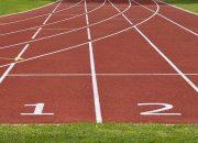 В Сочи лучшие легкоатлеты страны поборются за Кубок России