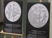 В краснодарском музее имени Коваленко представили коллекцию древних монет
