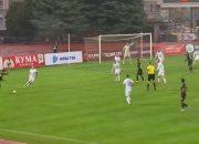 Как ФК «Краснодар-2» проявил себя в сезоне 2019 года