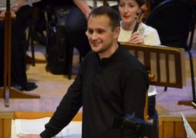 В Краснодаре пройдет «МУЛЬТ-концерт» к Международному дню защиты детей